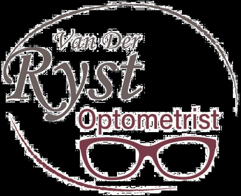 Van Der Ryst Optometrist